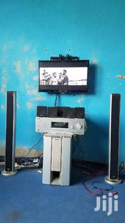 Sony Hometheater | Audio & Music Equipment for sale in Greater Accra, Ashaiman Municipal