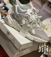 Sneakers Available | Shoes for sale in Greater Accra, Ashaiman Municipal