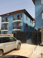 Executive Chamber & Hall Self Contain For Rent | Houses & Apartments For Rent for sale in Greater Accra, East Legon