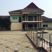 5 Bedroom Mansion With Swimming Pool For Sale At Spintex | Houses & Apartments For Sale for sale in Greater Accra, Accra Metropolitan
