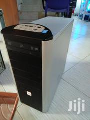 New Desktop Computer Asus 8GB Intel Core i7 HDD 2T | Laptops & Computers for sale in Ashanti, Kumasi Metropolitan