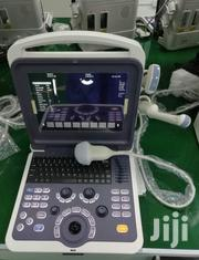Portable 4D/ Color Doppler Ultrasound Machine | Medical Equipment for sale in Greater Accra, Accra Metropolitan