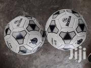 Original Handball At Cool Price | Sports Equipment for sale in Greater Accra, Dansoman