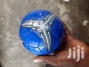 Football For Kid's | Sports Equipment for sale in Greater Accra, Dansoman