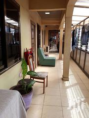 2bedroom Apartment For Rent   Houses & Apartments For Rent for sale in Greater Accra, Abelemkpe
