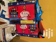 Ps4 Game Console With Fifa 20 Bundle | Video Games for sale in Greater Accra, Kanda Estate