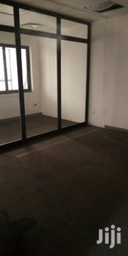 Very Big Office Space To Let At Osu Near Papaye | Commercial Property For Rent for sale in Greater Accra, Osu