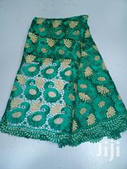 Quality Lace for Sale | Clothing for sale in Greater Accra, Tema Metropolitan