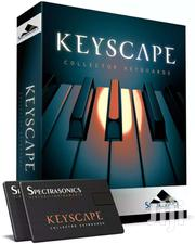 Keyscape | Cameras, Video Cameras & Accessories for sale in Greater Accra, Ashaiman Municipal