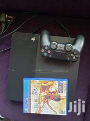 SONY Play Station 4 (Ps4) Console | Video Game Consoles for sale in Eastern Region, New-Juaben Municipal