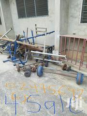 Gym Equipment | Sports Equipment for sale in Ashanti, Kumasi Metropolitan