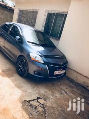Toyota Yaris 2009 1.5 | Cars for sale in Greater Accra, Adenta Municipal