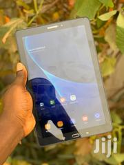 Samsung Galaxy Tab A 10.1 16 GB Black | Tablets for sale in Greater Accra, Achimota