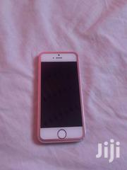 Apple iPhone SE 32 GB Gold | Mobile Phones for sale in Greater Accra, Lartebiokorshie