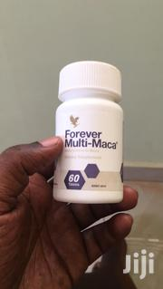 Multi Maca for Good Sex | Sexual Wellness for sale in Greater Accra, Airport Residential Area