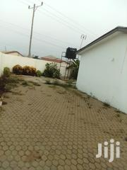 3 Bedrooms House Gor Sale at Spintex, Near Shell Sign Board | Houses & Apartments For Sale for sale in Greater Accra, Tema Metropolitan