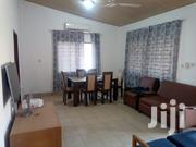 Furnished, Two Bedroom Semidetached House At Lakeside Est. To Let | Short Let for sale in Greater Accra, Adenta Municipal