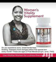Vitality Supplement | Vitamins & Supplements for sale in Greater Accra, Airport Residential Area