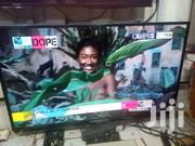 Sony Full HD/ Satellite/ T2 50 Inches From European | TV & DVD Equipment for sale in Greater Accra, Achimota