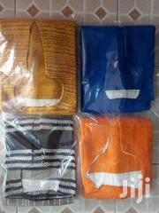 Kowa Tops At An Affordable Price | Clothing for sale in Greater Accra, Achimota