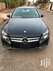 New Mercedes-Benz C300 2016 Black | Cars for sale in Greater Accra, Accra Metropolitan
