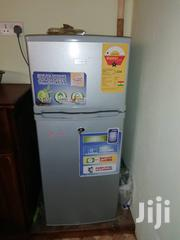 Nice Fridge | Kitchen Appliances for sale in Greater Accra, Teshie new Town