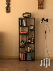 Book Shelves | Furniture for sale in Greater Accra, Ga South Municipal