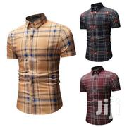 Slim Fit Men'S Wear 2019 | Clothing for sale in Greater Accra, Tesano