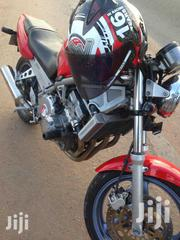 Honda CB 2014 Red | Motorcycles & Scooters for sale in Greater Accra, Adenta Municipal