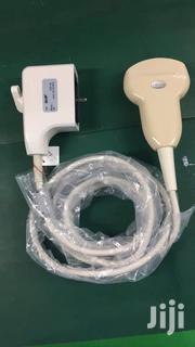 Brandnew Ultrasound Probe's For Sale - All Brands | Medical Equipment for sale in Greater Accra, Dansoman
