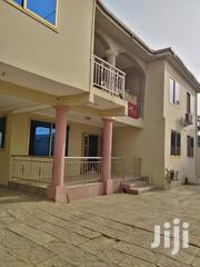 Three Bedroom for Rent | Houses & Apartments For Rent for sale in Greater Accra, Ga West Municipal