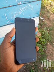 Gionee S9 64 GB Black   Mobile Phones for sale in Greater Accra, Osu