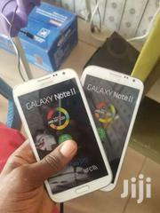 Samsung Galaxy Note 2 In Box | Mobile Phones for sale in Greater Accra, Achimota