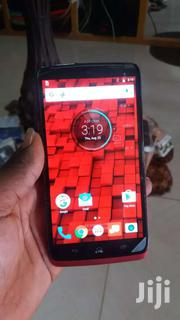 Motorola Droid Turbo (32gb New | Mobile Phones for sale in Brong Ahafo, Sunyani Municipal