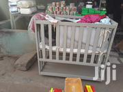 Cot For Babies At Affordable From USA | Children's Furniture for sale in Ashanti, Kumasi Metropolitan