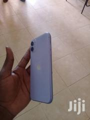 Apple iPhone 11 128 GB Blue | Mobile Phones for sale in Greater Accra, Dansoman