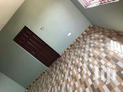 Chamber & Hall Self Contain For Rental At Kasoa, Tuba | Houses & Apartments For Rent for sale in Greater Accra, Darkuman