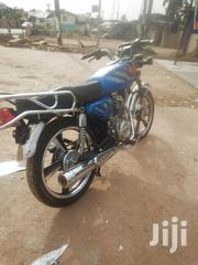Royal 2019 Blue | Motorcycles & Scooters for sale in Greater Accra, East Legon