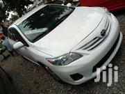 Toyota Corolla 2013   Cars for sale in Greater Accra, Dansoman