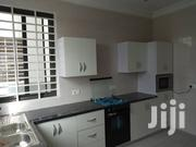 Executive 4bedroom House 4 Sale At East Legon Hills   Houses & Apartments For Sale for sale in Greater Accra, East Legon