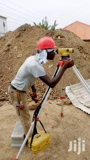 Construction,Art,Agriculture,Manufacturing, Gardening And Cashier Jobs   Construction & Skilled trade CVs for sale in Central Region, Mfantsiman Municipal