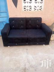Two In 1 Sofa For Sell ( Chair)   Furniture for sale in Northern Region, Tamale Municipal