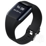 Lifesense Smart Watch | Smart Watches & Trackers for sale in Greater Accra, East Legon