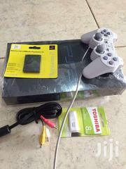 Ps2 Loaded With Feee Games | Video Game Consoles for sale in Greater Accra, Accra Metropolitan