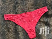 Quality Panties   Clothing for sale in Greater Accra, East Legon