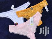 Panties | Clothing for sale in Greater Accra, East Legon