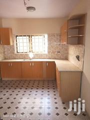 Executive 2 Bedroom Self-contained Going For 1 Or 2 Years | Houses & Apartments For Rent for sale in Greater Accra, Achimota