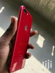 Apple iPhone 8 Plus 256 GB Red | Mobile Phones for sale in Greater Accra, Adabraka