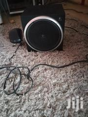 Logitech Speakers | Audio & Music Equipment for sale in Greater Accra, Tema Metropolitan