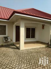 3bedroom Estate House 4sale | Houses & Apartments For Sale for sale in Greater Accra, Ga West Municipal